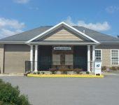 Suncrest Village Mail Center